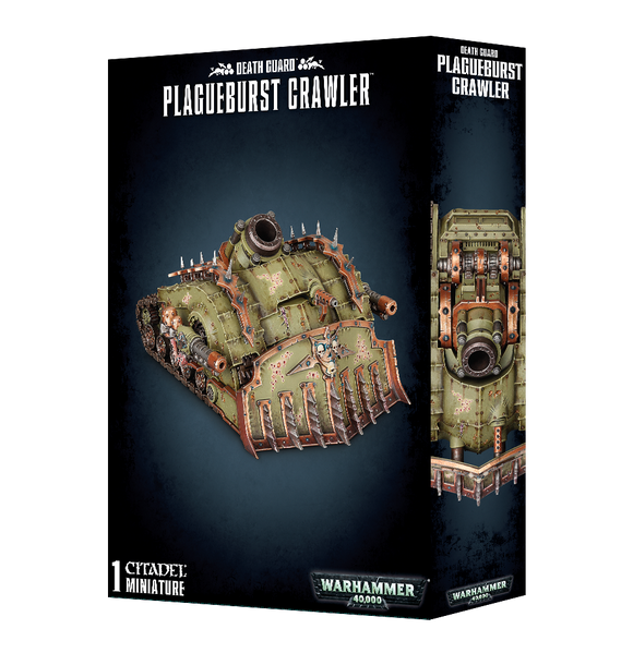 Games-workshop-plague-burst-crawler-deathguard-bristol-gaming