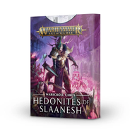 bristolindependentgaming.co.uk-hedonites of Slaanesh