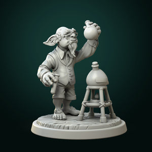 bristolindependentgaming.co.uk__3D-printed-commission-miniatures