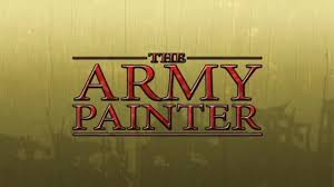 Army Painter Tufts