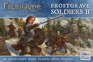 bristolindependentgaming.co.uk_Frostgrave Soldiers II