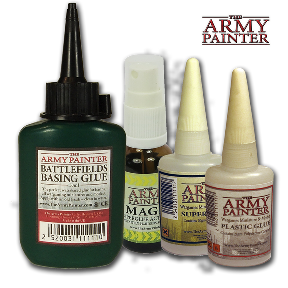 Army Painter Model Glue