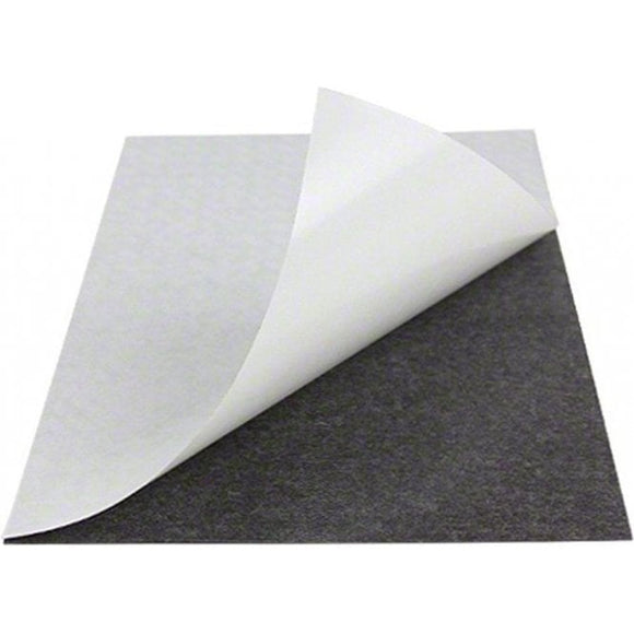 Flexible Magnetic A4 Sheet