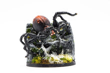Load image into Gallery viewer, Shelob-Bristol Independent Gaming-Painted miniatures
