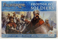 Frostgrave Soldiers_bristolindependentgaming.co.uk