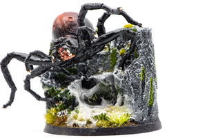 Painted-commisssions-miniatures-bristol-middel Earth