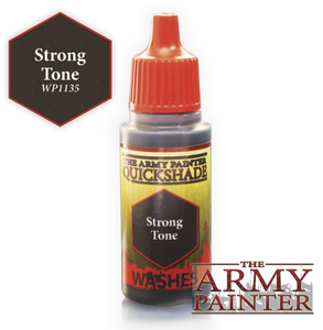 Army-painter-washes-table-top-gaming-painting -supplies