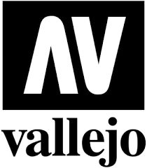 Vallejo Cleaner