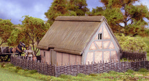 bristolindependentgaming.co.uk-medieval-terrain-cottage-1300-1700