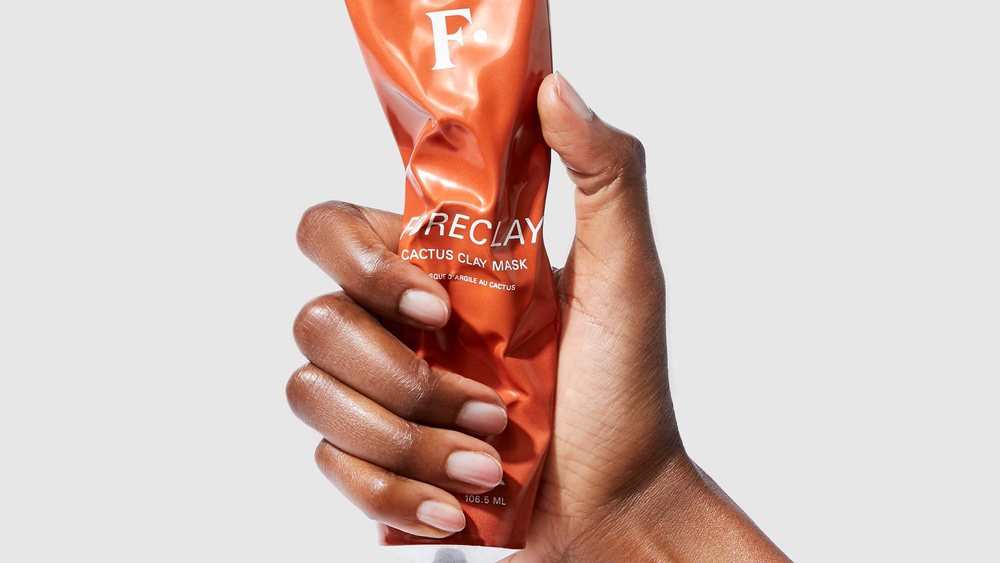 Freck Beauty | Skincare in sexy