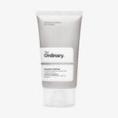 Squalane Cleanser 50ml Featured Image