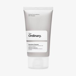 The Ordinary - Squalane Cleanser 50ml Hautpflege