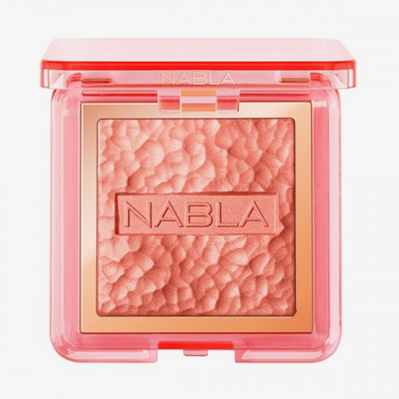 Nabla Cosmetics - Truth Skin Glazing Highlighter & Luminizer