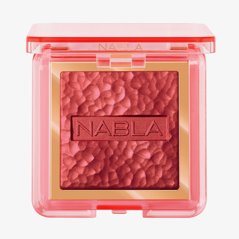 Nabla Cosmetics - Adults Only Skin Glazing Highlighter & Luminizer