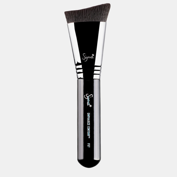 Sigma Beauty | F57 Emphasize Contour Brush