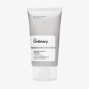 Salicylic Acid 2% Masque 50ml Featured Image
