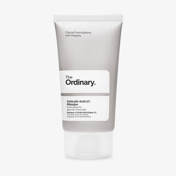 The Ordinary - Salicylic Acid 2% Masque 50ml Hautpflege