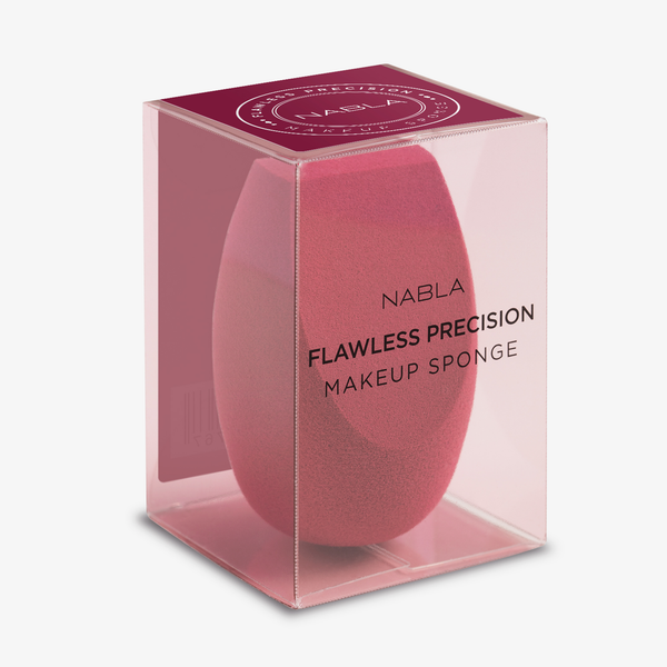 Nabla Cosmetics - Flawless Precision Makeup Sponge Makeup Sponges