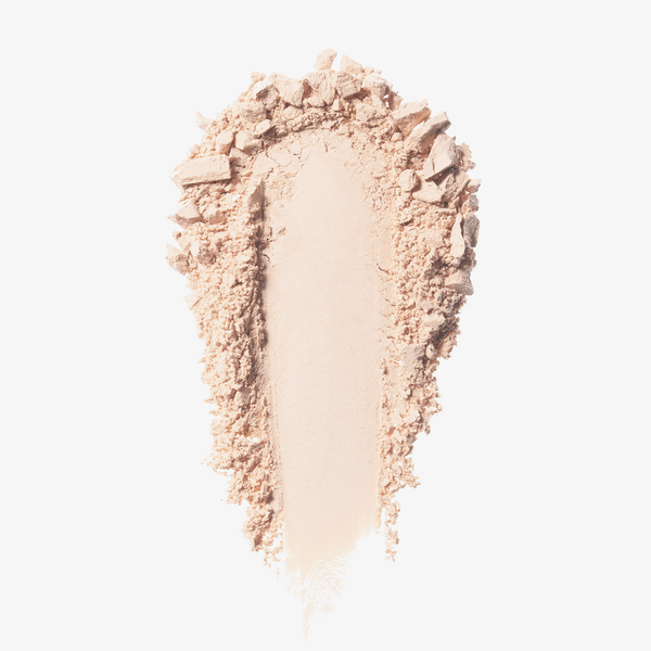 Nabla Cosmetics - Light CloseUp Smoothing Pressed Powder