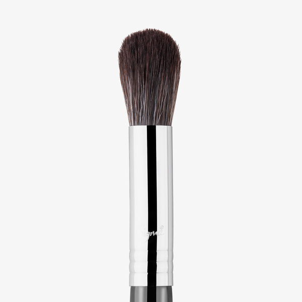 Sigma Beauty F64 Soft Blend Concealer™ Brush Makeup Brush