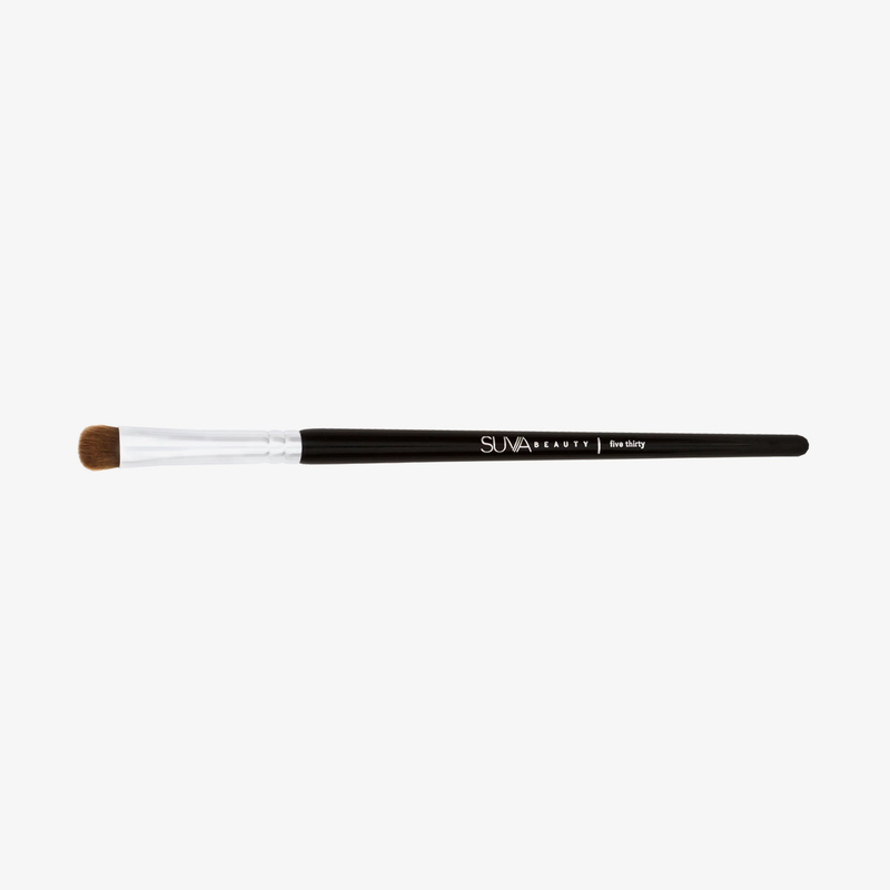 Suva Beauty - Five Thirty Eye Brush Make-up-Pinsel