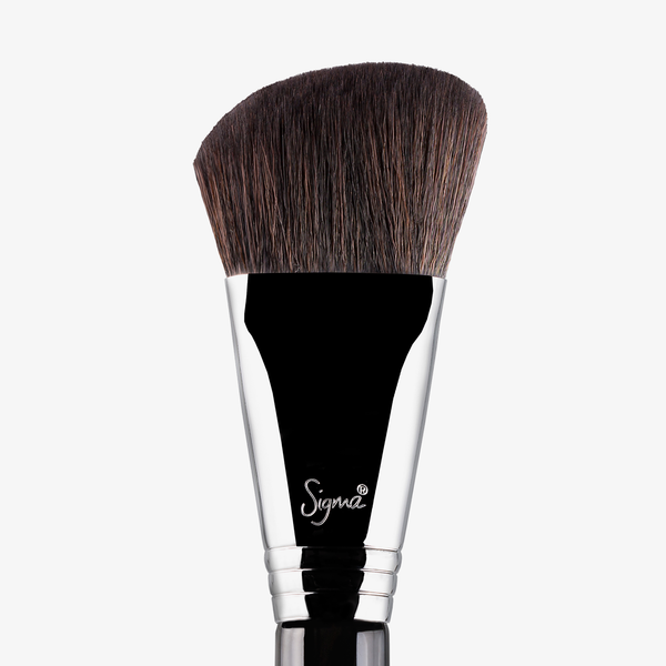 Sigma Beauty F23 Soft Angled Contour™ Brush