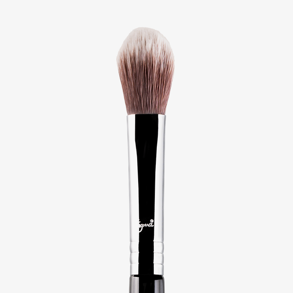 Sigma Beauty F03 High Cheekbone Highlighter™ Brush