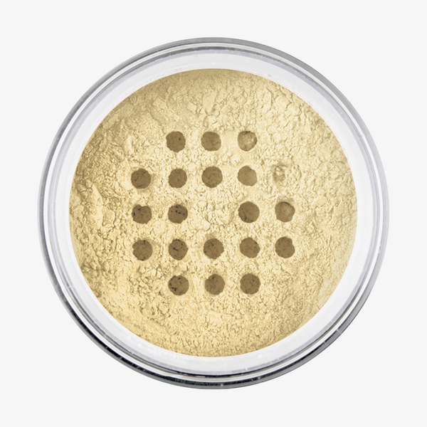 LA Girl | Luminous Glow Illuminating Powder 24k