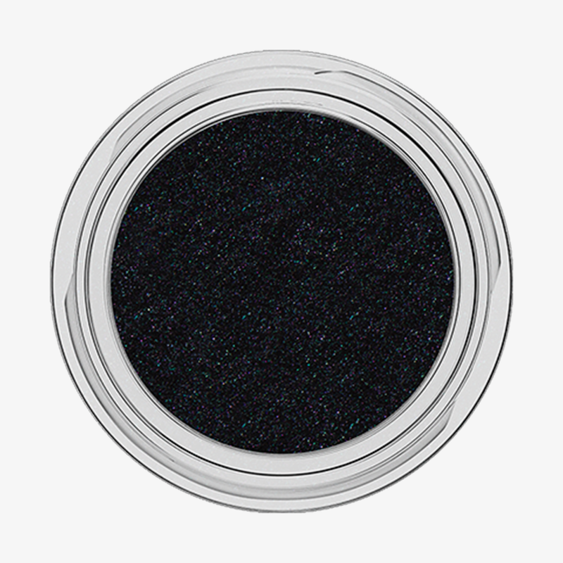 LA Girl | Gel Eyeliner Black Cosmic Shimmer