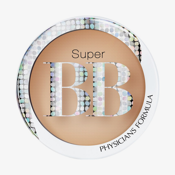 Physicians Formula | Super BB Beauty Balm Powder
