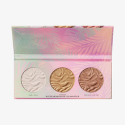Physicians Formula | Murumuru Butter Highlighter Palette
