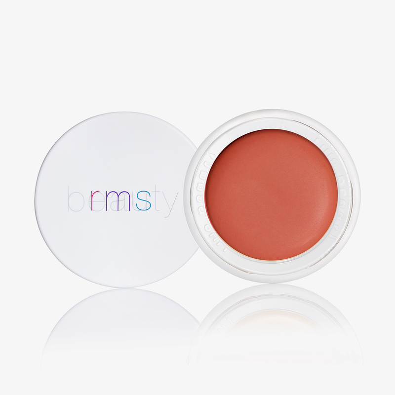 RMS Beauty | Lip2Cheek Modest