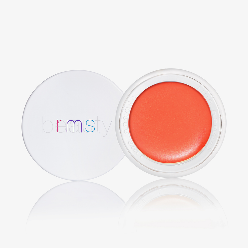 RMS Beauty | Lip2Cheek Smile