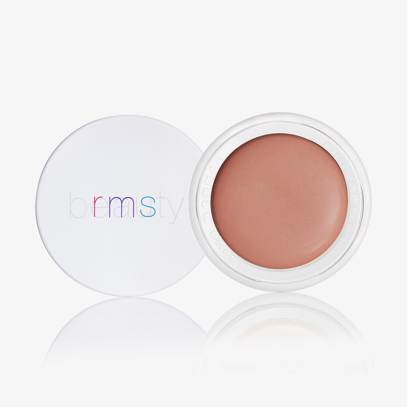 RMS Beauty | Lip2Cheek Spell