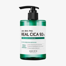 AHA-BHA-PHA Real Cica 92% Cool Calming Soothing Gel Featured Image
