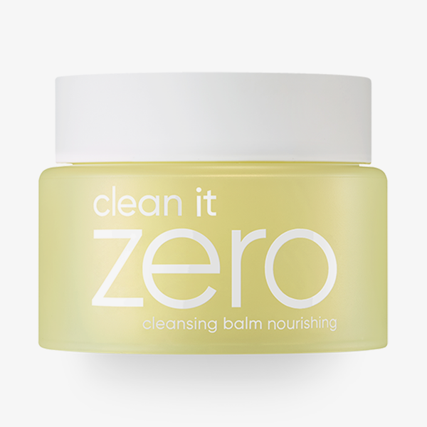 Banila Co. | Clean It Zero Cleansing Balm Nourishing