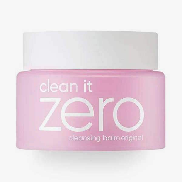Banila Co. | Clean It Zero Cleansing Balm Original 100ml