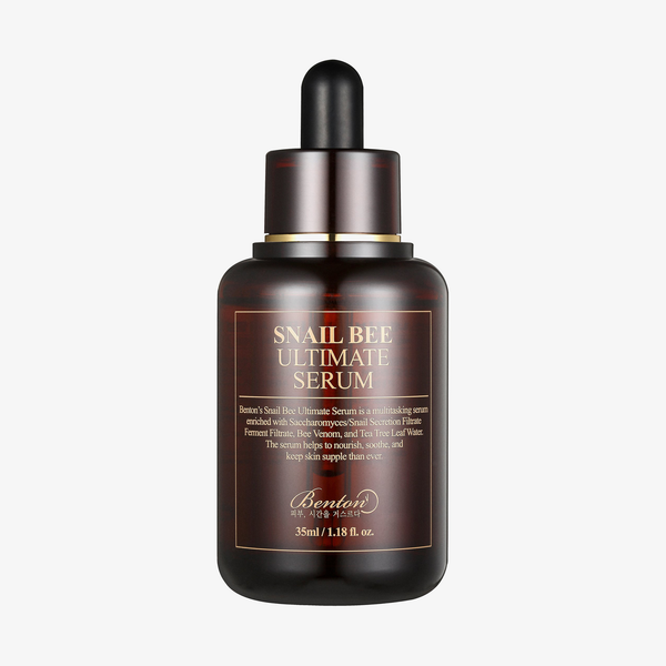Benton | Snail Bee High Ultimate Serum