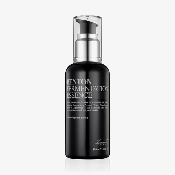 Benton | Fermentation Essence