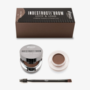Indestruci'Brow Lock and Load Eye Brow Set Featured Image