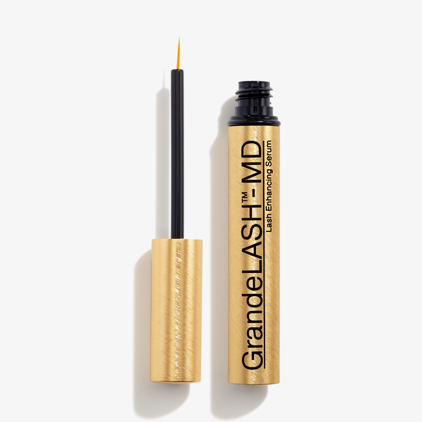 Grande Cosmetics | GrandeLASH-MD Lash Enhancing Serum 2ml