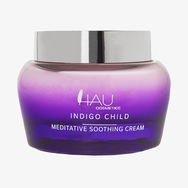 Hau Cosmetics | Meditative Soothing Cream