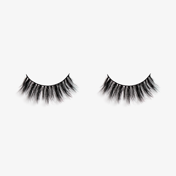 Lunar Beauty | Faux Mink Lashes Aries