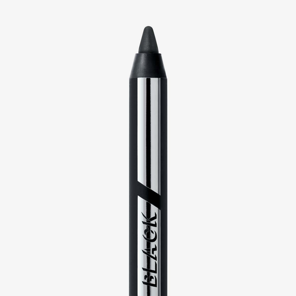 Nabla Cosmetics | Bombay Black Waterproof Eye Pencil