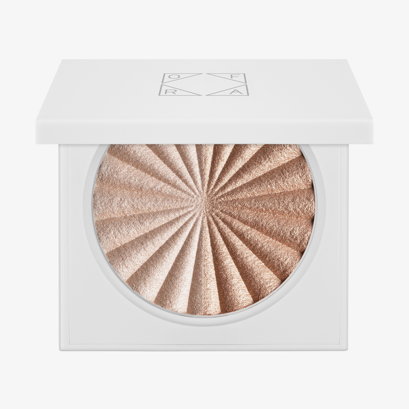 OFRA Cosmetics | OFRA X STEPHTOMS Milk & Cookies Highlighter