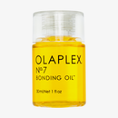 No.7 Bonding Oil Featured Image
