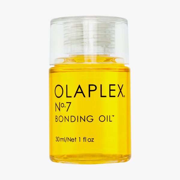 OLAPLEX. | No.7 Bonding Oil