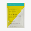 FlashMasque® Illuminate 5 Minute Sheet Mask Featured Image