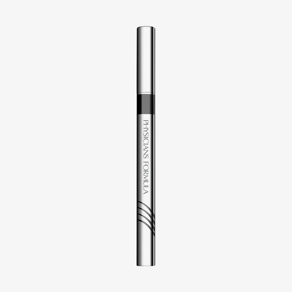 Physicians Formula | Eye Booster™ 2-in-1 Lash Boosting Eyeliner & Serum