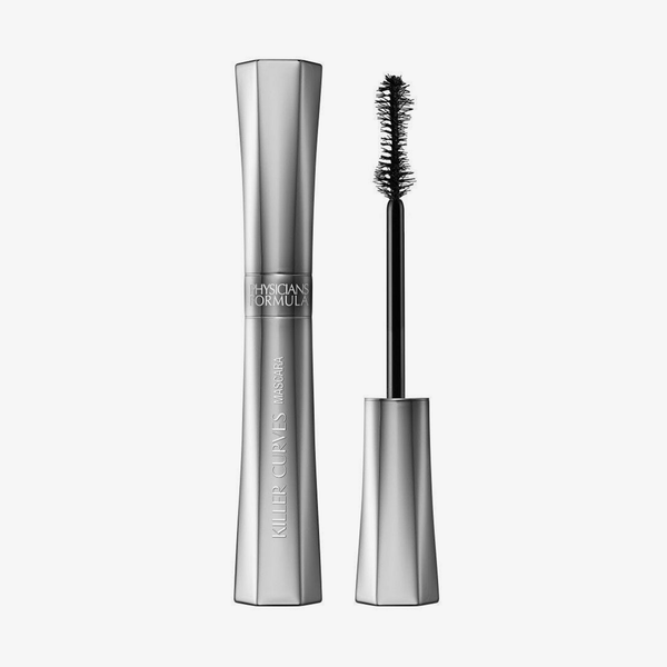 Physicians Formula | Killer Curves Voluptuous Curling Mascara